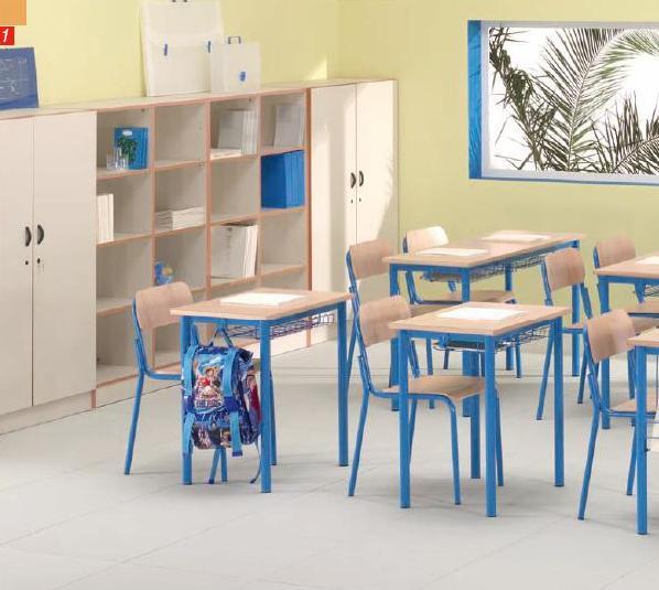 Scuola ingross forniture for Arredo ingross 3